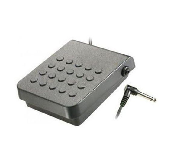 581c595370c Педаль сустейн Casio SP-3H - Rio-Music